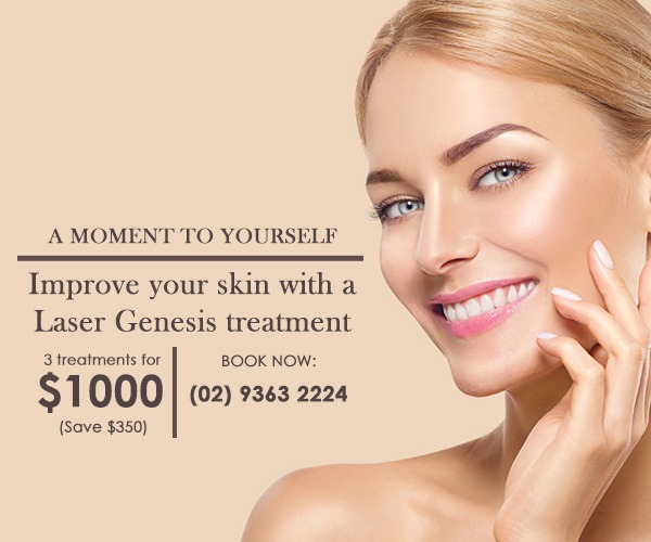 Cosmetic Surgery and Skin Clinic Sydney | Verve Cosmetic Clinic