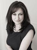 Dr Alia Nasser