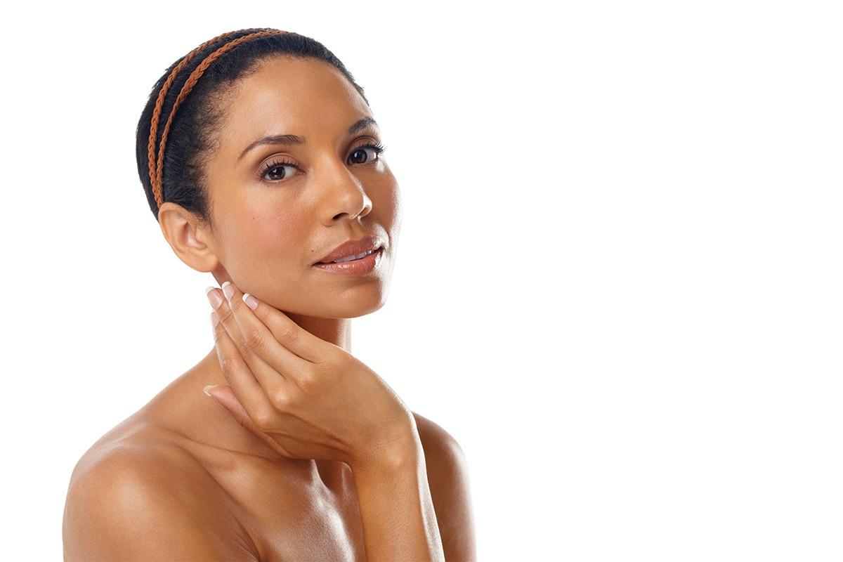 microdermabrasion - Verve Cosmetic Clinic Sydney