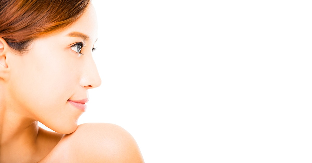 fat transfer in Sydney - Verve Cosmetic Clinic