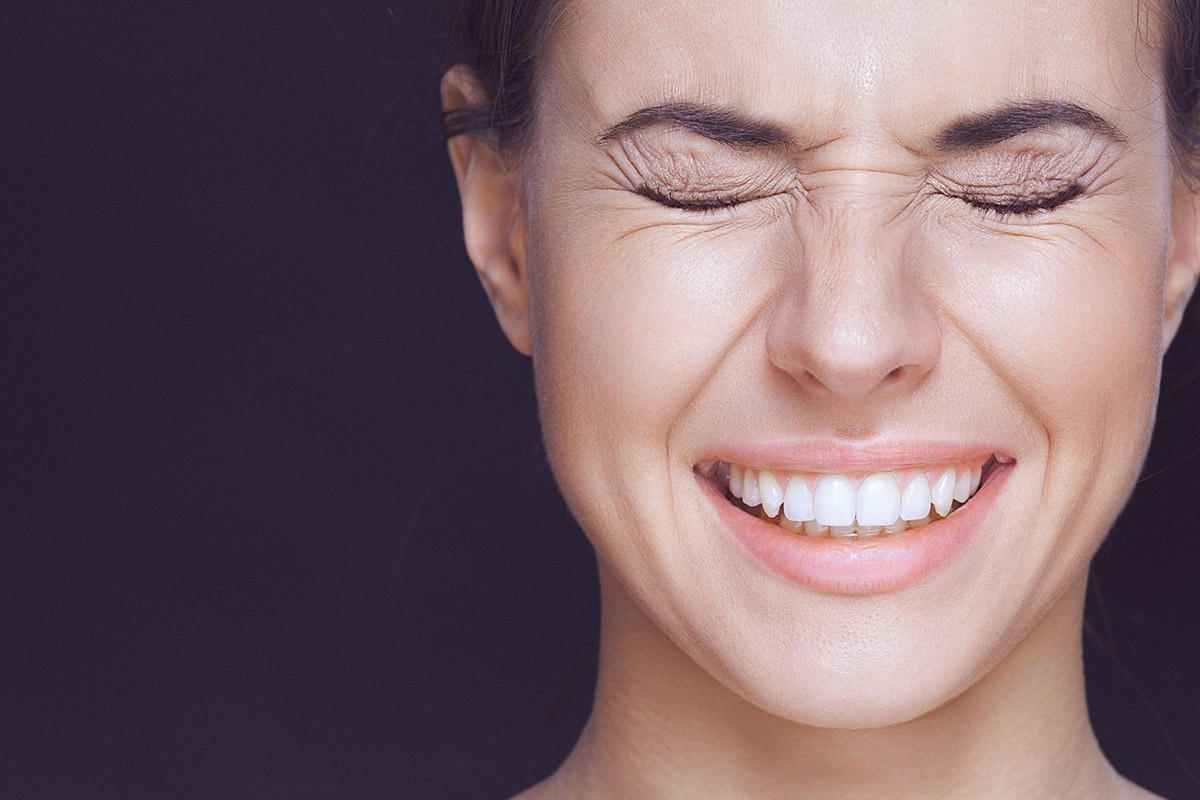 anti wrinkle injections - Verve Cosmetic Clinic Sydney
