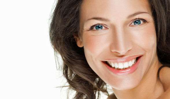 woman-in-40s-anti-ageing-skin-care_article_new