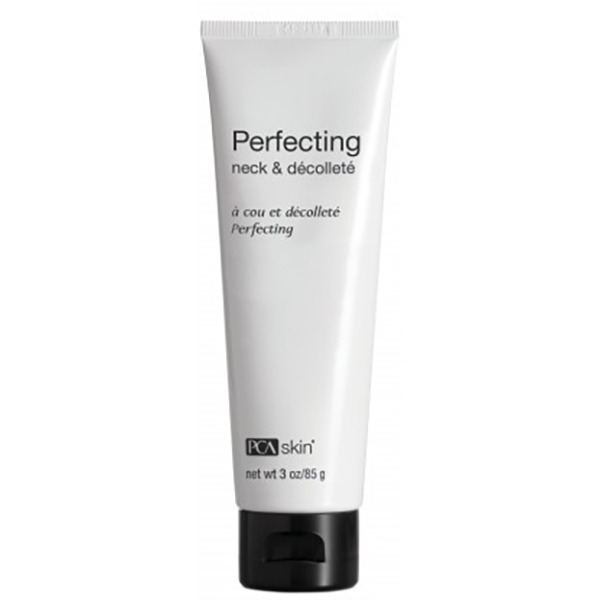 PCA Skin - Perfecting Neck & Decolette