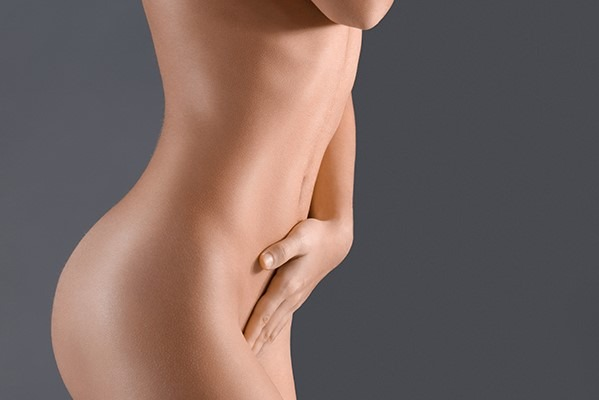 non-surgical and surgical body treatments - Verve Cosmetic Clinic