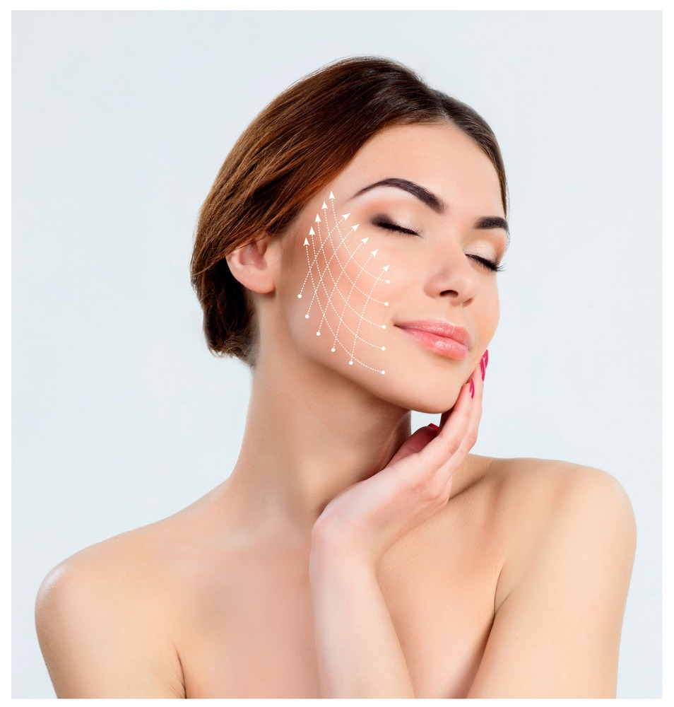thread lift at Verve Cosmetic Clinic in Sydney