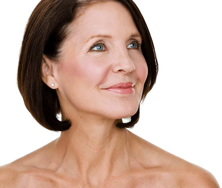 facelift and neck lift at Verve Cosmetic Clinic in Sydney