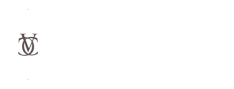 Verve Cosmetic Clinic