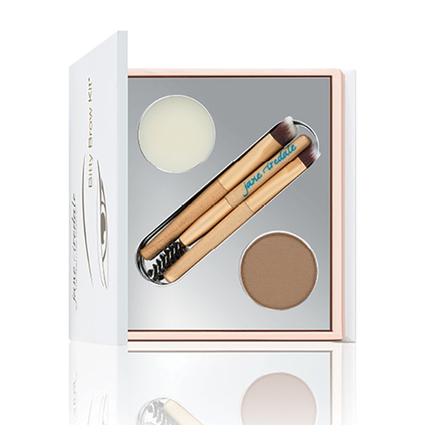 Jane Iredale Bitty Brow Kit Blonde