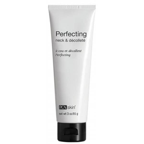 PCA Skin - Perfecting Neck & Decolette