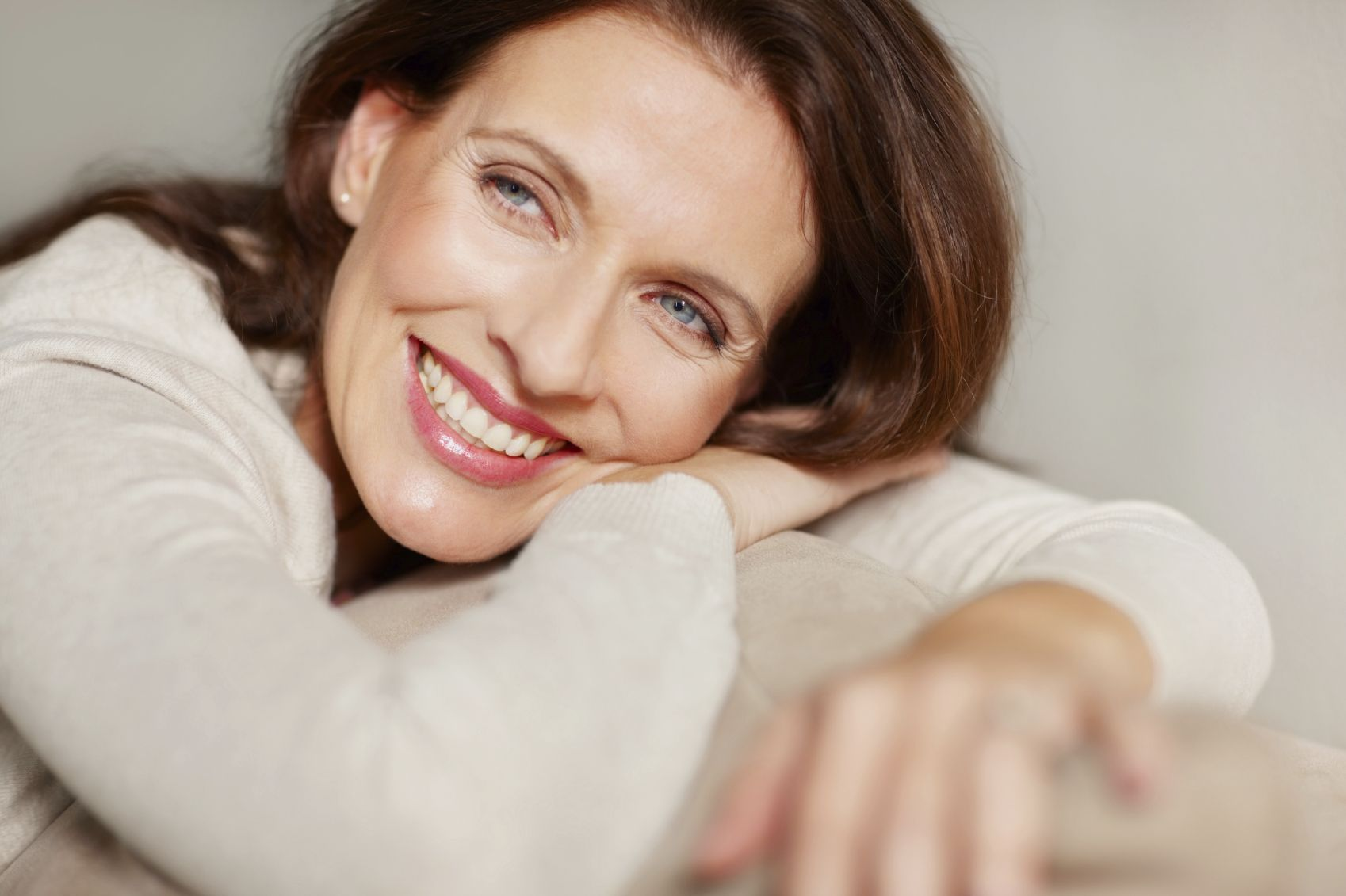 hormone replacement therapy at Verve Sydney