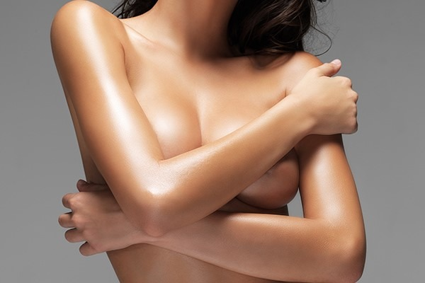 breast surgery - Verve Cosmetic Clinic Sydney