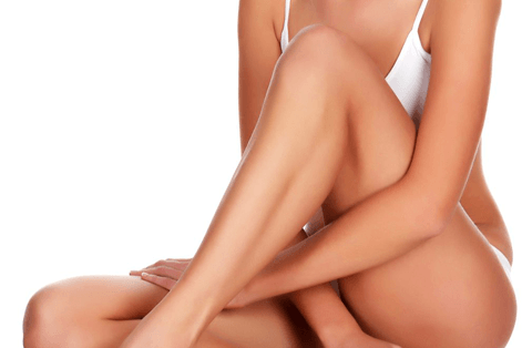 skin treatments Sydney at Verve Cosmetic Clinic