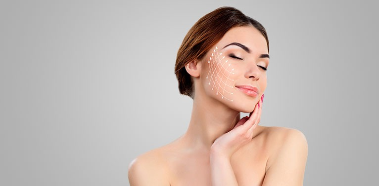 Thread Lift Sydney | Face & Neck Lift Sydney